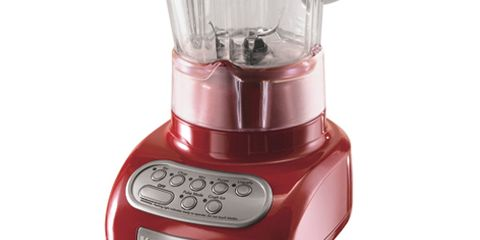 Kitchenaid 5 Speed Blender kitchenaid 5-speed blender ksb560 review