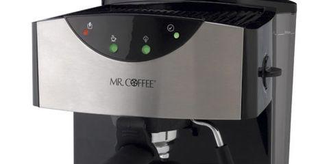 Bialetti Mukka Glass Cappuccino Maker Espresso Maker Review