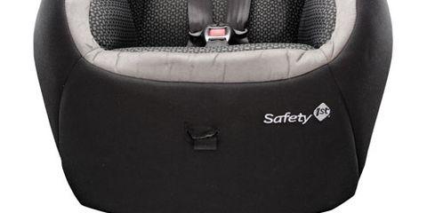 best infant car seat reviews car seats for infants. Black Bedroom Furniture Sets. Home Design Ideas