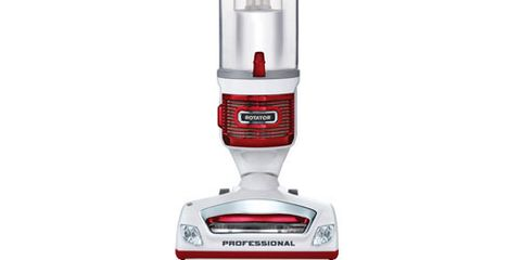 shark vacuum review shark rotator liftaway nv501 vacuum cleaner