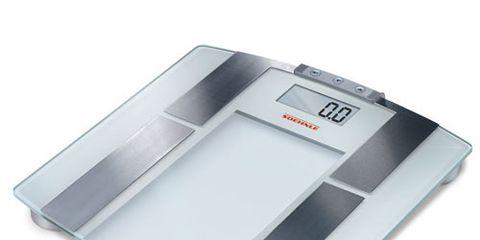Soehnle scales