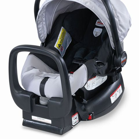 britax chaperone infant car seat review. Black Bedroom Furniture Sets. Home Design Ideas