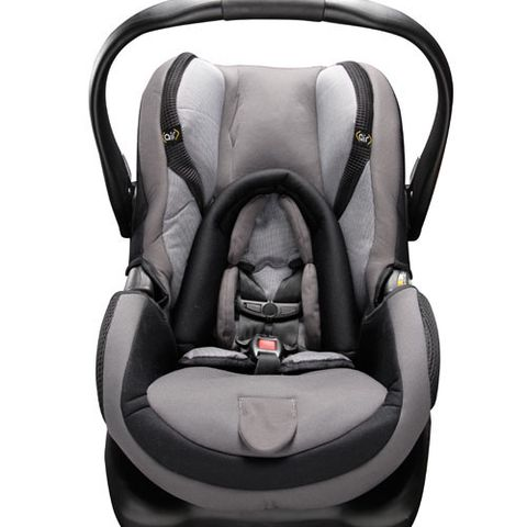 safety 1st onboard 35 air infant car seat review. Black Bedroom Furniture Sets. Home Design Ideas
