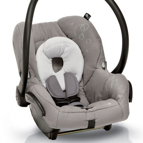 maxi cosi mico infant car seat review. Black Bedroom Furniture Sets. Home Design Ideas
