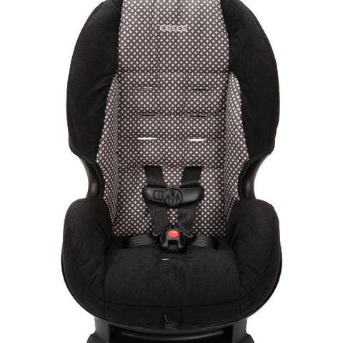 cosco scenera convertible car seat review. Black Bedroom Furniture Sets. Home Design Ideas