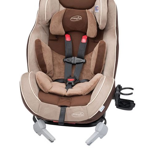 evenflo symphony 65 all in one car seat review. Black Bedroom Furniture Sets. Home Design Ideas