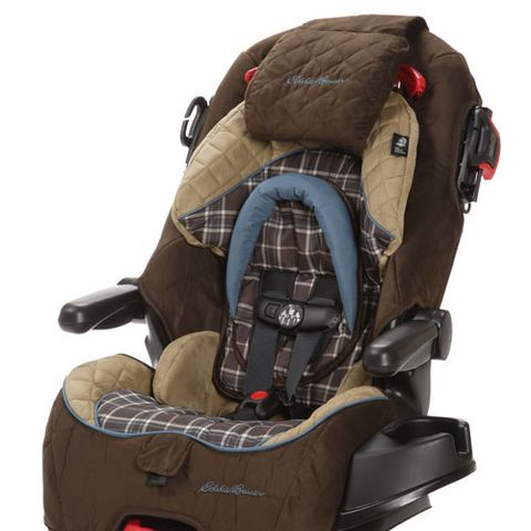 eddie bauer deluxe 3 in 1 car seat review. Black Bedroom Furniture Sets. Home Design Ideas