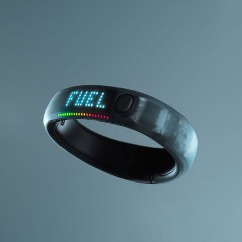 nike band product review