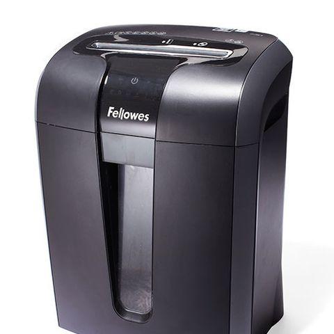ativa md 1200 paper shredder
