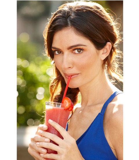Summer Skin Problems Dermatologist Answers Your Questions