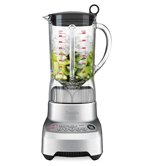 Best blenders of 2013 blender reviews for Think kitchen ultimate pro blender