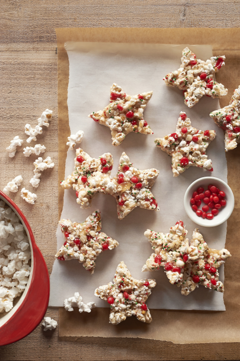 45 easy christmas treats to make best recipes for for Some good christmas treats to make