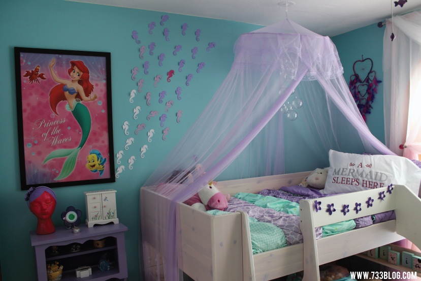 pics photos mermaid bedroom ideas mermaid themed bedroom 25 best ideas about little mermaid bathroom on pinterest