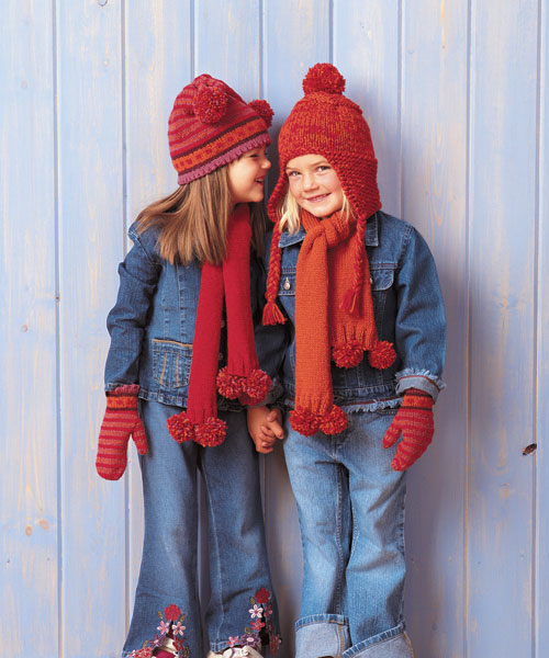 Free Knitting Patterns Knitting Projects