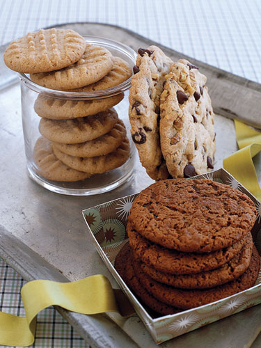 Packaging For Mailing Cookies Related Keywords Suggestions