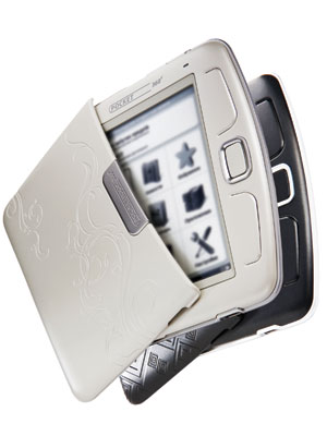 Microsoft surface book 2 fingerprint reader