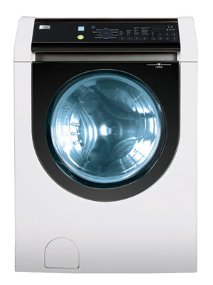 kenmore 400 washer. haier front load washer #hwf5300aw kenmore 400