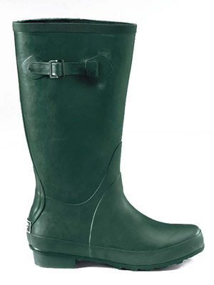 10 Best Rain Boots 2015 - Rain Boot Reviews