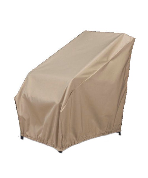 Attractive Patio Furniture Covers