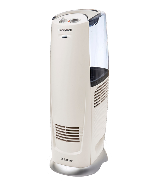 Honeywell Humidifier Review Cool Mist Honeywell Humidifiers