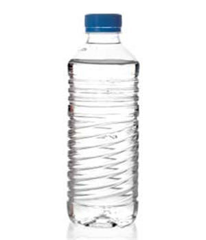 is bottled water worth it essay Bottled water is essentially wasteful learn about the environmental impact of packaging water discover the true cost of bottled water.