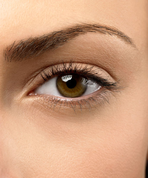 Anti Aging Eyes   Dark Circles   Puffy Eyes