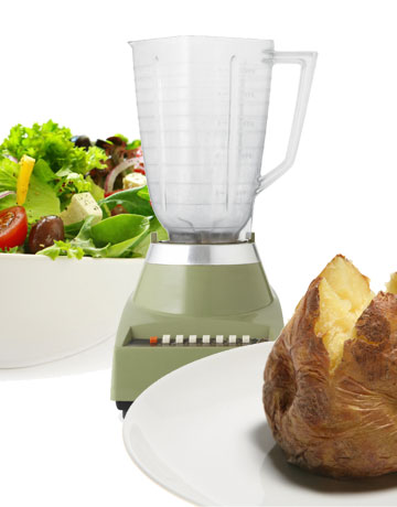belly band for weight loss meal plan