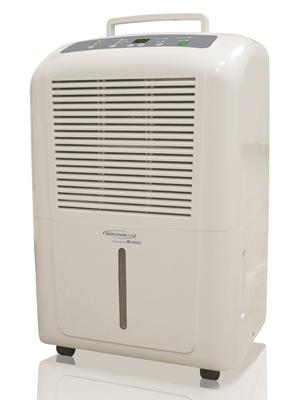 lg dehumidifier. soleus air sg-deh-45-1 dehumidifier review lg