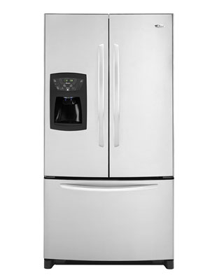 20 Best Refrigerators, Reviews and Refrigerator Tests