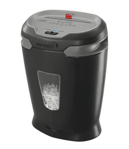 cheap paper shredder staples Staples coupons & coupon codes $10 off  enter this staples coupon code to get a $30 discount when you buy three regular-priced amazon echo (2nd generation.