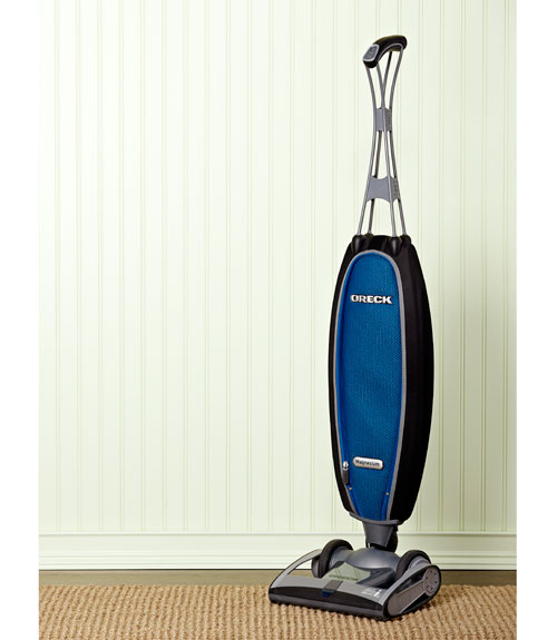 oreck magnesium rs - Best Vacuum For Home