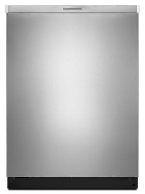 kenmore ultra wash dishwasher. kenmore elite ultra wash dishwasher 665 1394