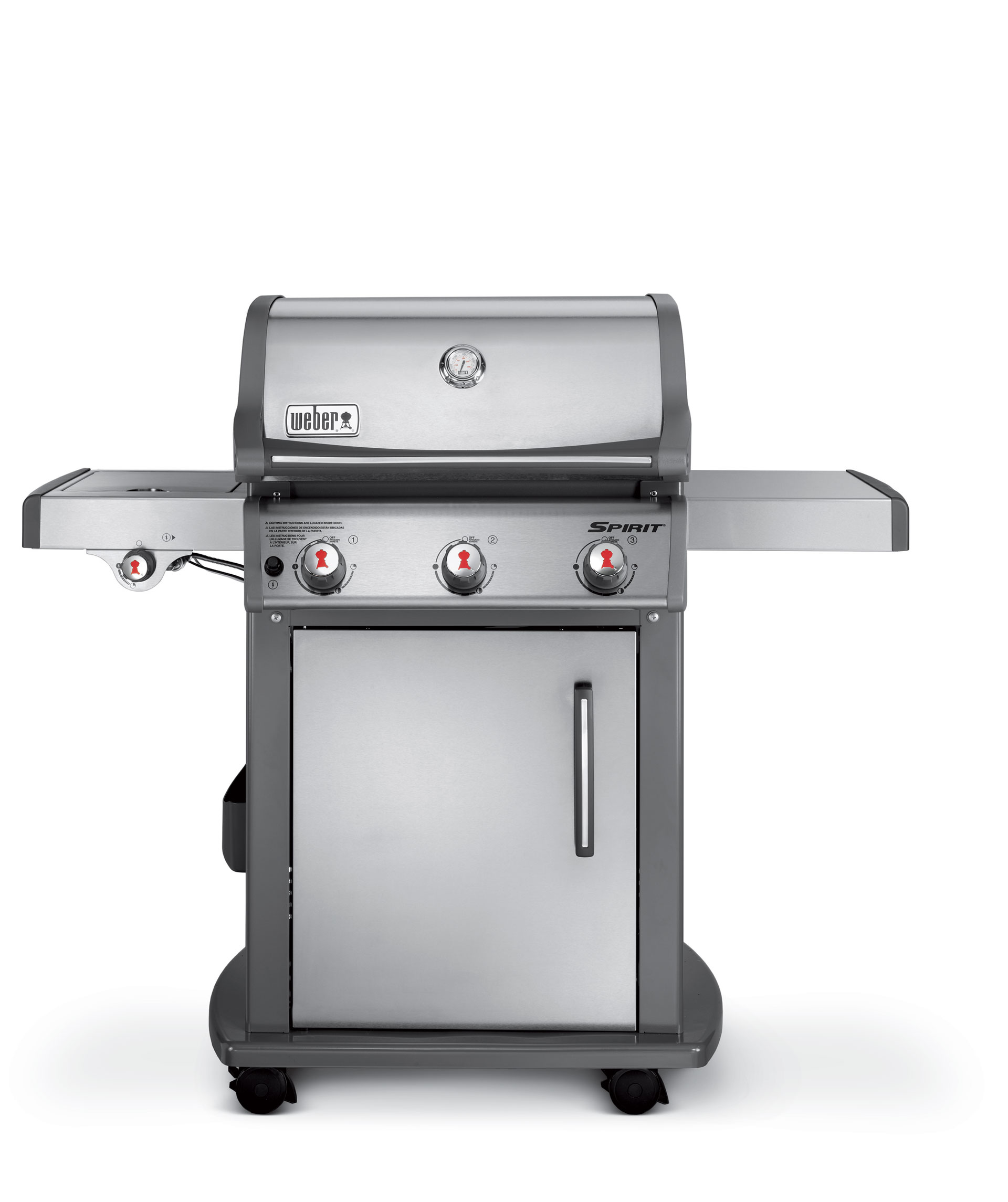 weber spirit gas grill sp 320 review. Black Bedroom Furniture Sets. Home Design Ideas