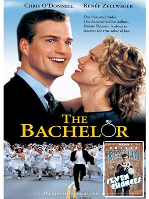 Romance movie