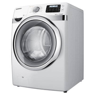 washing machines which type is best for you