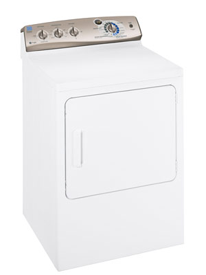 Ge Profile 7 0 Cu Ft Stainless Steel Capacity Electric