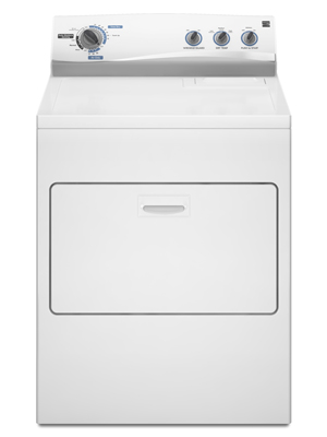 kenmore 7 cu ft capacity electric dryer