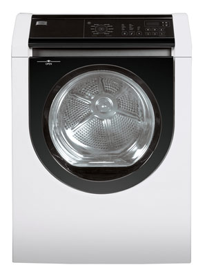 haier electric dryer. haier touch sense electric dryer