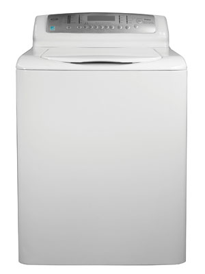haier top load washing machine. haier energy star top load ultra plus capacity dual drive washer gwt950aw washing machine