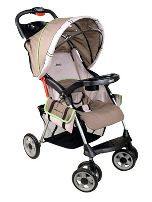 jeep cherokee sport stroller review. Cars Review. Best American Auto & Cars Review