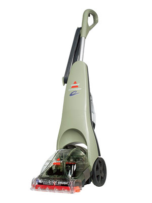 Deep Carpet Cleaner Images. Carpet Cleaner Ebay Images ...