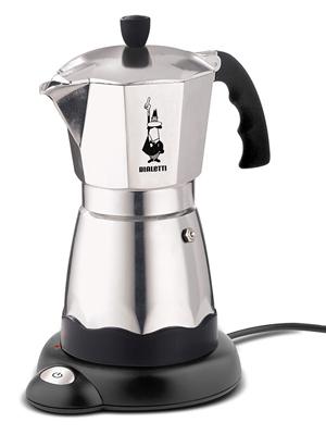 how to make good electric percolator coffee