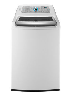kenmore he washer and dryer. kenmore elite washer 7692927 he and dryer