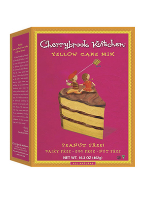 20 best cake mix reviews top rated cake mixes