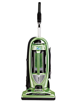 germ guardian upright canister ggu350tt vacuum - Shark Vacuum Cleaner