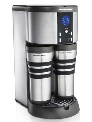 21 Best Coffee Makers Amp Coffee Machine Reviews