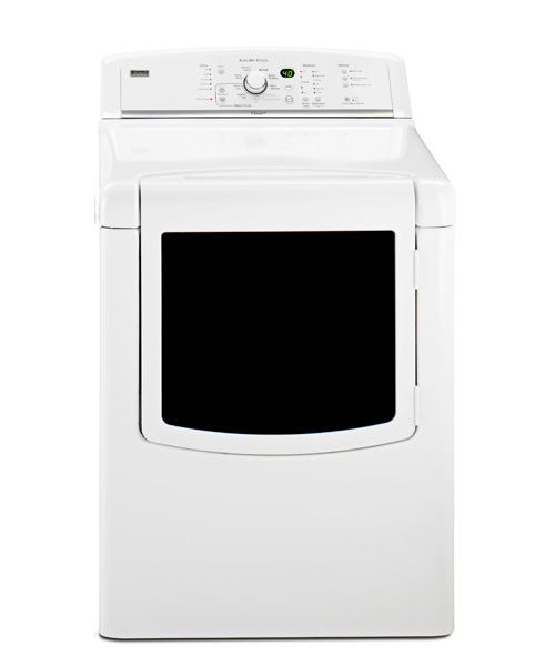 kenmore 600 dryer. kenmore elite dryer 600