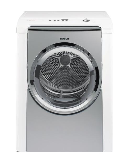Bosch Dryer bosch mistcare steam dryer review