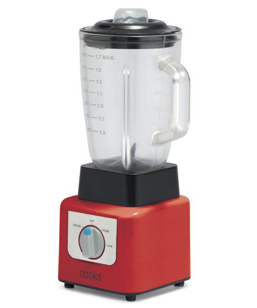 Jcpenney Cooks Blender Review