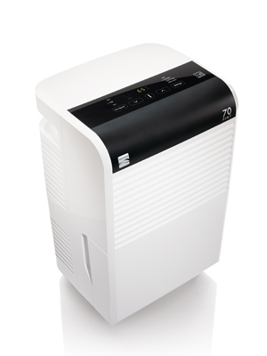 haier 30 pint dehumidifier. september 2010. dehumidifiers haier 30 pint dehumidifier